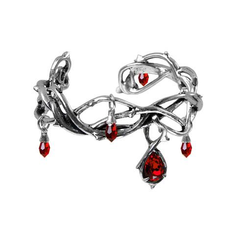 Passion - Bracelet