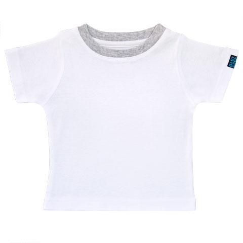 T-shirt Enfant manches courtes
